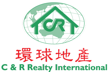 C&R Realty - logo
